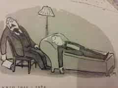 images psicoanalisi