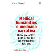 medicina narrativa2