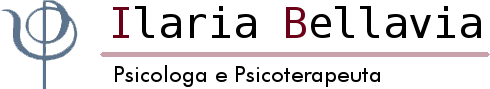 Dott.sa Ilaria Bellavia | Psicologa Psicoterapeuta a Firenze