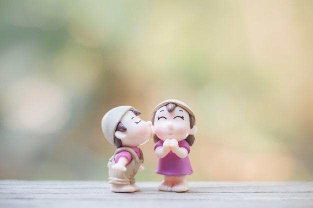 Difficoltà nelle relazioni?